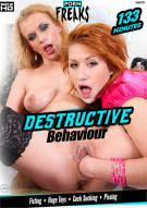 Destructive Behaviour Porn Video
