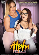 Alpha Female, The Porn Video