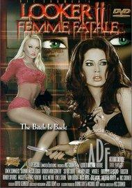 Looker 2: Femme Fatale Porn Video
