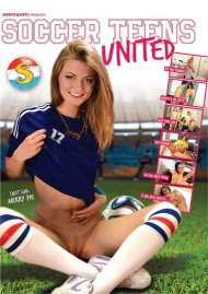 Soccer Teens United