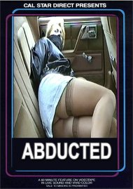 Abducted Porn Video