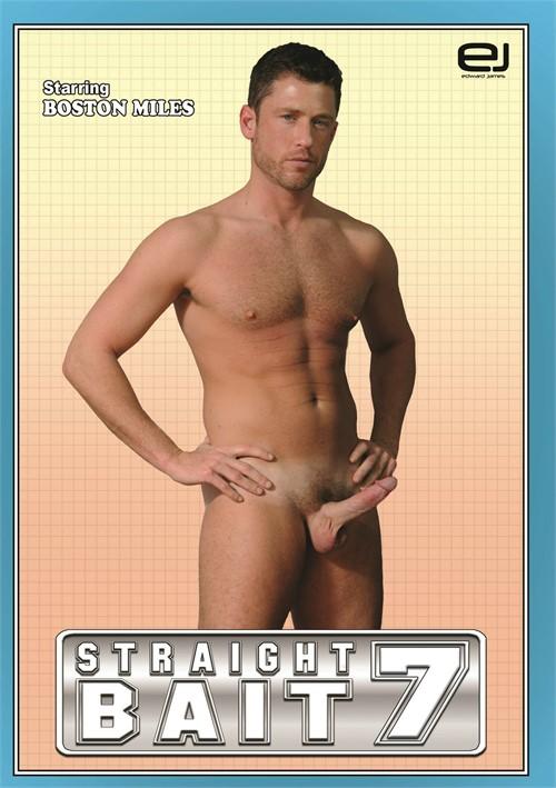 Free gay porn straight bait