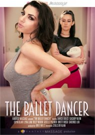 Ballet Dancer, The