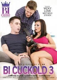 Bi Cuckold 3 Porn Movie