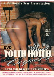Youth Hostel Capers Porn Video