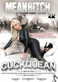 CuckQuean Porn Video