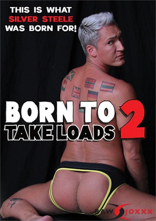 Born to Take Loads 2 Boxcover