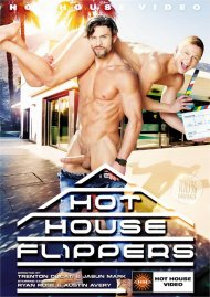 Hot House Flippers image