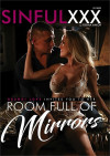Room Full Of Mirrors Porn Video