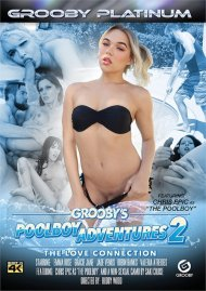 Grooby's Poolboy Adventures 2 image