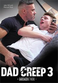 Dad Creep 3 image