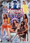 Virtual Vixens Boxcover