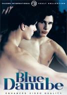 Blue Danube Gay Porn Movie