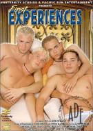 First Experiences Porn Movie