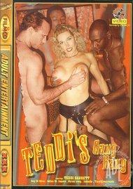 Teddi's Gang Bang image