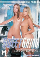 Sweet Grind Porn Video