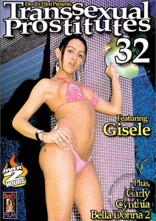 Cuckold hot wife Dirty Talk xxx Social