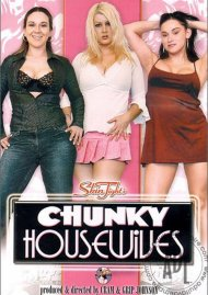 Chunky Housewives Porn Video