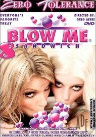 Blow Me Sandwich 8 image