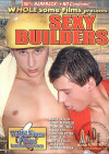 Sexy Builders Boxcover