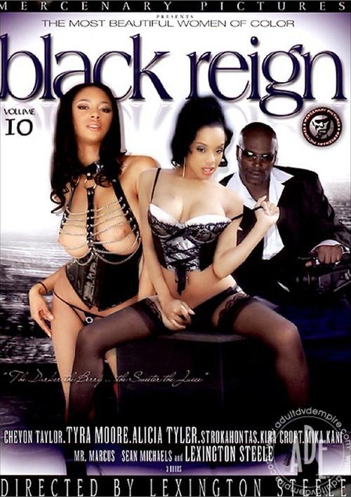 Sexy Afrikaanse tiener porno