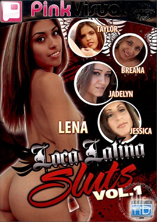 movie Latina adult