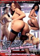 Black Goddess Porn Video