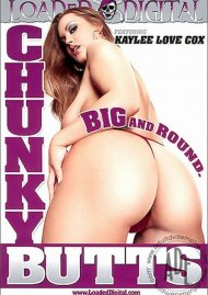 Chunky Butts Porn Video
