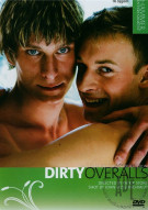 Dirty Overalls Porn Movie