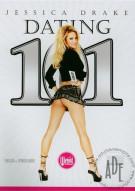 Dating 101 Porn Movie