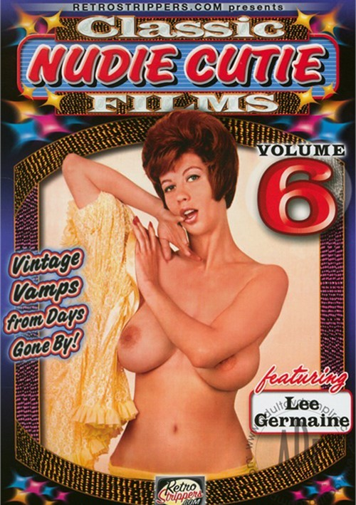 Classic adult dvds — pic 6