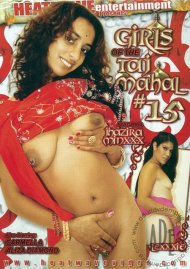 Girls of the Taj Mahal #15 Porn Video