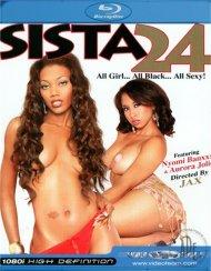Sista 24