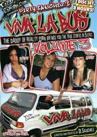 Viva La Bus Vol. 3 Porn Video