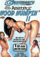 Amateur Hood Humpin 11 Porn Movie
