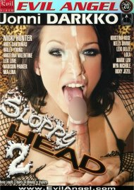 Sloppy Head 2 Porn Movie