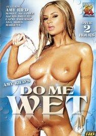 Do Me Wet  Porn Video