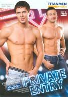 Private Entry Porn Movie