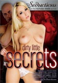 Dirty Little Secrets Movie