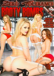 Booty Bombs Porn Video