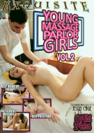 Young Massage Parlor Girls Vol.2  Porn Movie