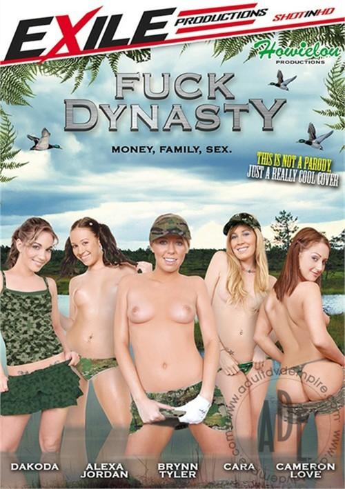 Sex for money stream video