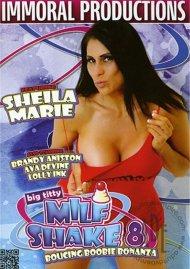 Big Titty MILF Shake 8 Porn Video