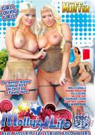 Mollys Life Vol. 22 Porn Movie