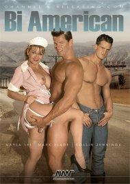 Bi American Porn Video