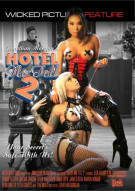 Hotel No Tell 2 Porn Movie