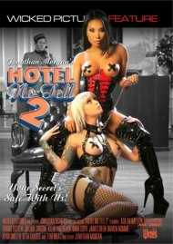 Hotel No Tell 2 Porn Video