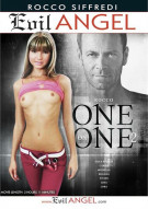 Rocco One On One #2 Porn Video