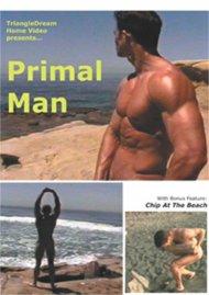 Primal Man Porn Movie
