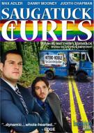 Saugatuck Cures Gay Porn Movie